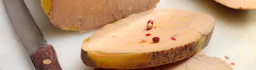 foie gras les 5 regles d or pour une