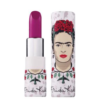 frida lipstick