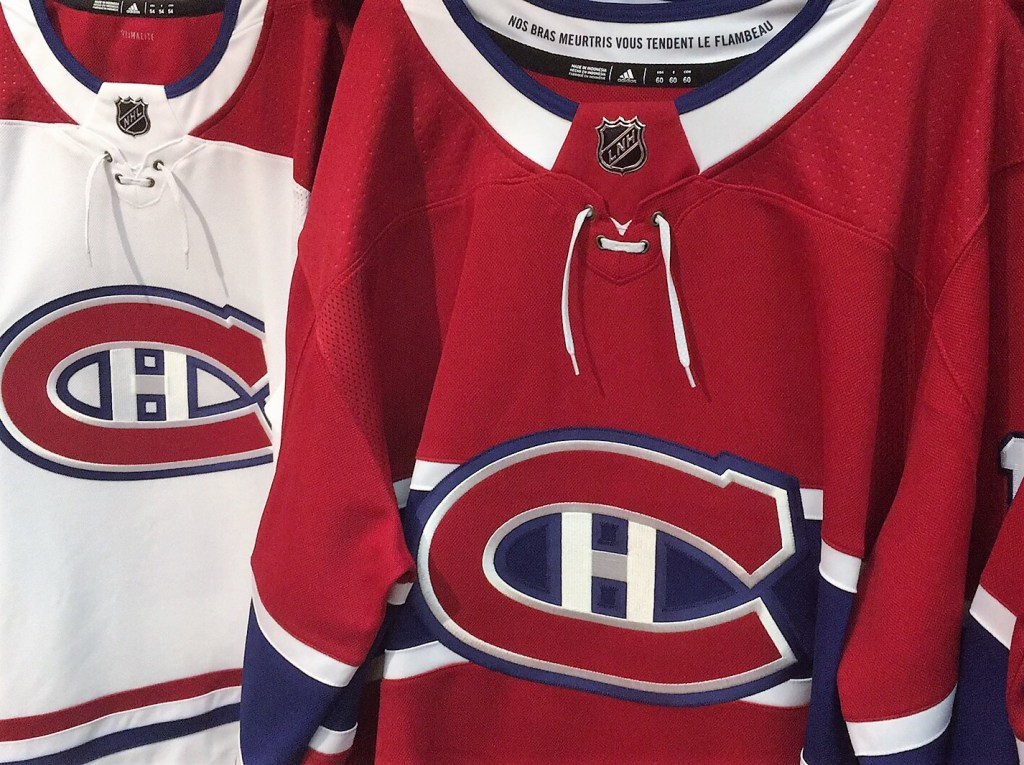 (Crédit photo: Justin Gervais/LeForumHockey.com)