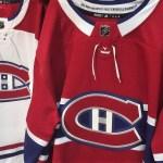 Certains joueurs québécois brillent au match intraéquipe