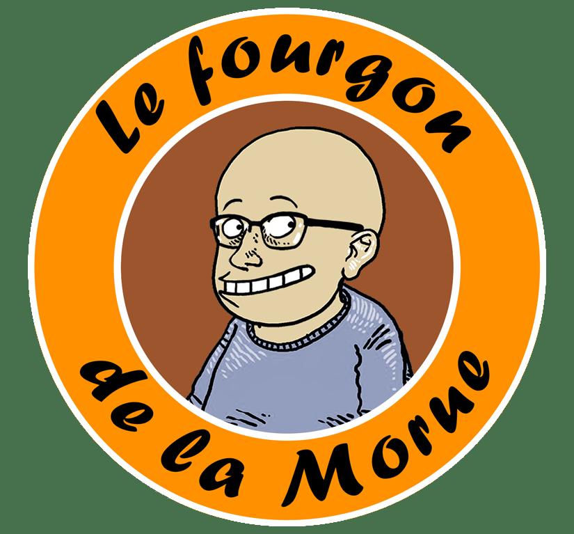 Le Fourgon de la Morue