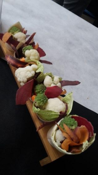 Cornets de légumes.jpg
