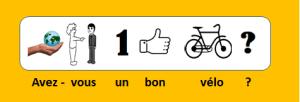 apprendre le français learn french aprender francés