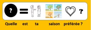vidéo 108 - Le français illustré