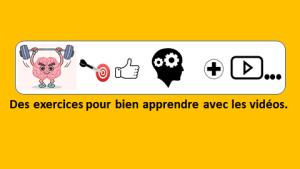 Découvrez le site internet du Français illustré – vidéo 142