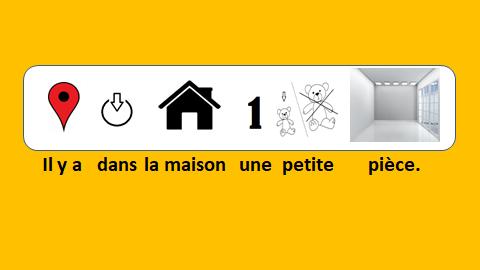 vidéo 145 - apprendre le français - learn french - aprender francés