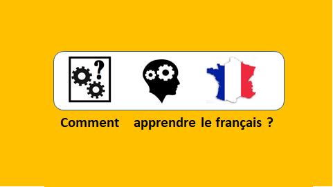 Comment apprendre le français – vidéo 82