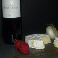 LE FROMAGE - Histoire du dernier Camembert...