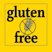 LE FROMAGE - Fromages de Suisse sans lactose ni gluten !