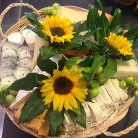 LE FROMAGE - La fromagerie fine en ligne