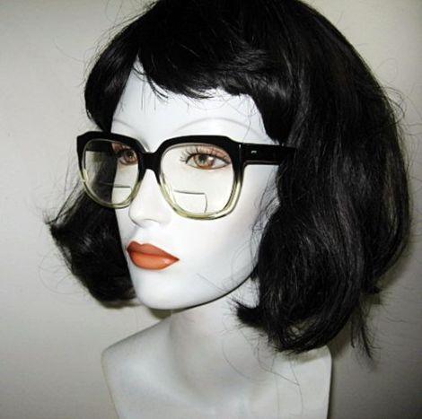 unisex_eyeglasses_1960s_vintage_spectacles_plastic_frames_black_grande