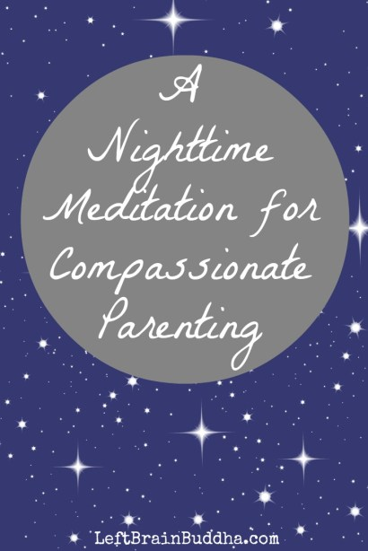 Nighttime Meditation.jpg