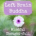 leftbrainbuddha.com