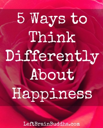 think-differently-happiness