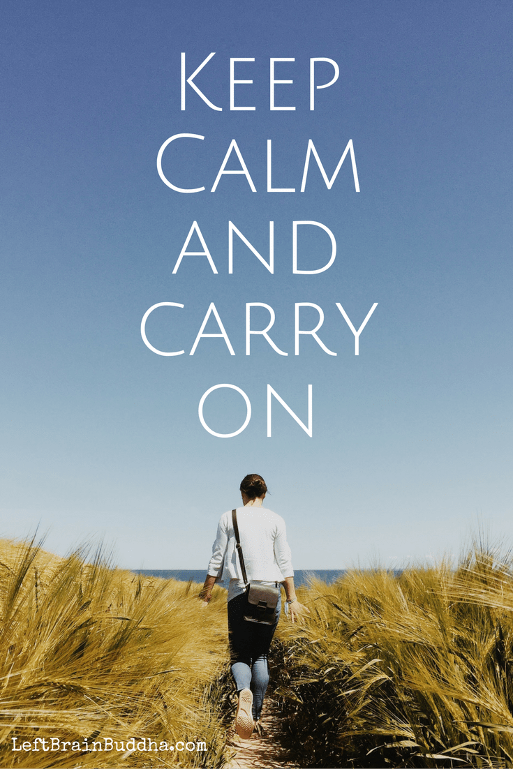 Mindful Wallpapers For Your Phone Left Brain Buddha