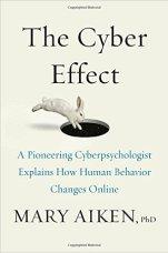 cyber-effect