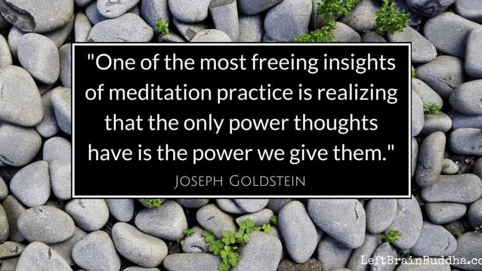20 Quotes About Mindfulness for People Who Struggle With Being Mindful