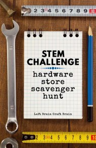Image result for hardware challenge