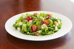 26-mediterranean_salad