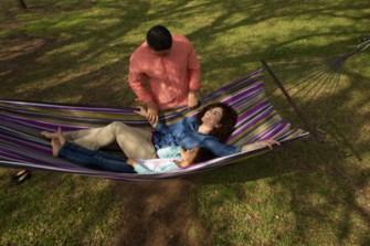 family-hammock-177