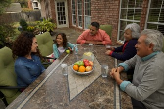 family-outside-table-72