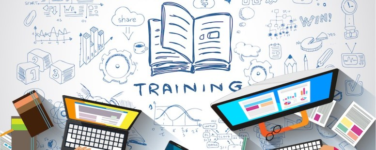Planning for eLearning Development