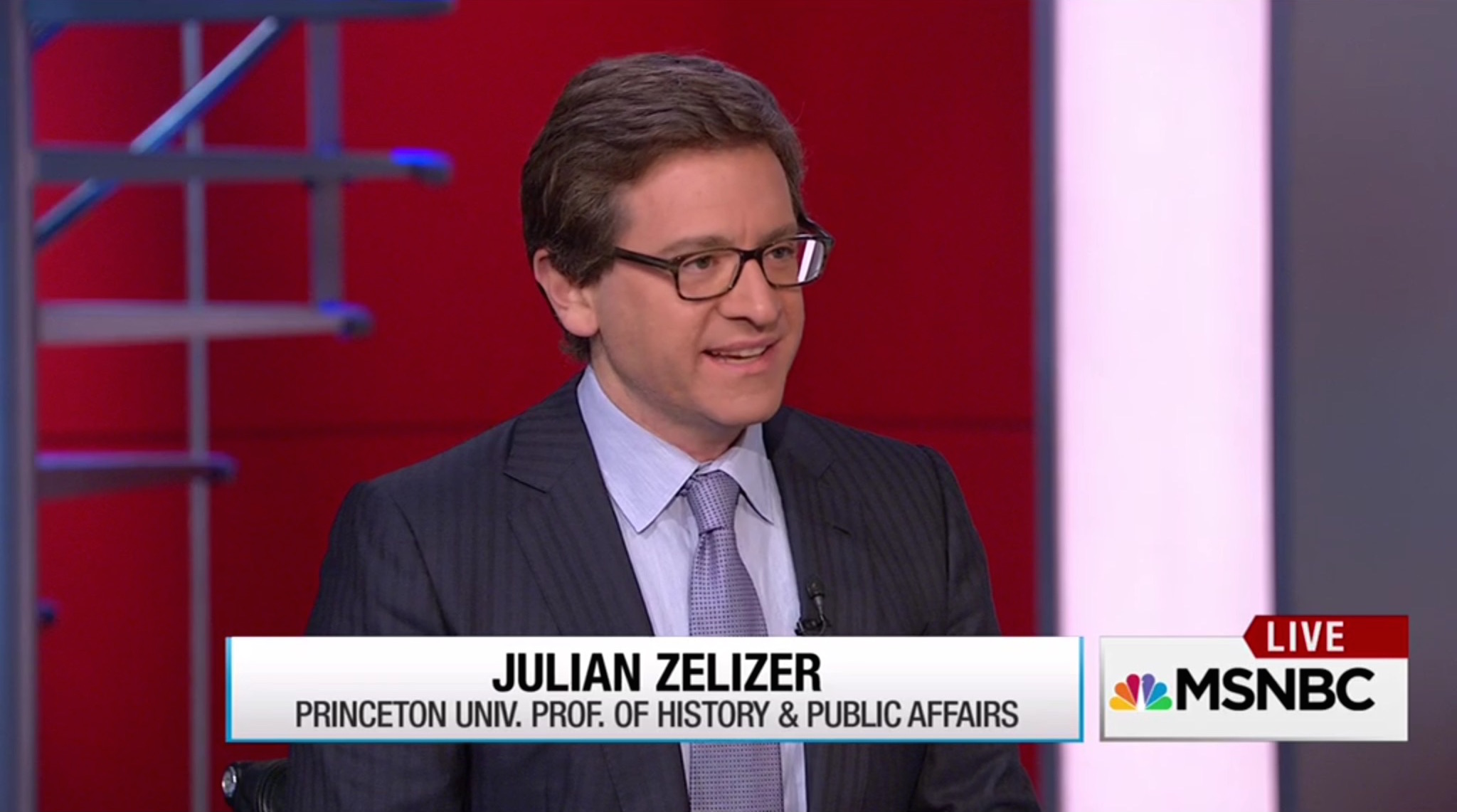 msnbc-new-graphics-package-2