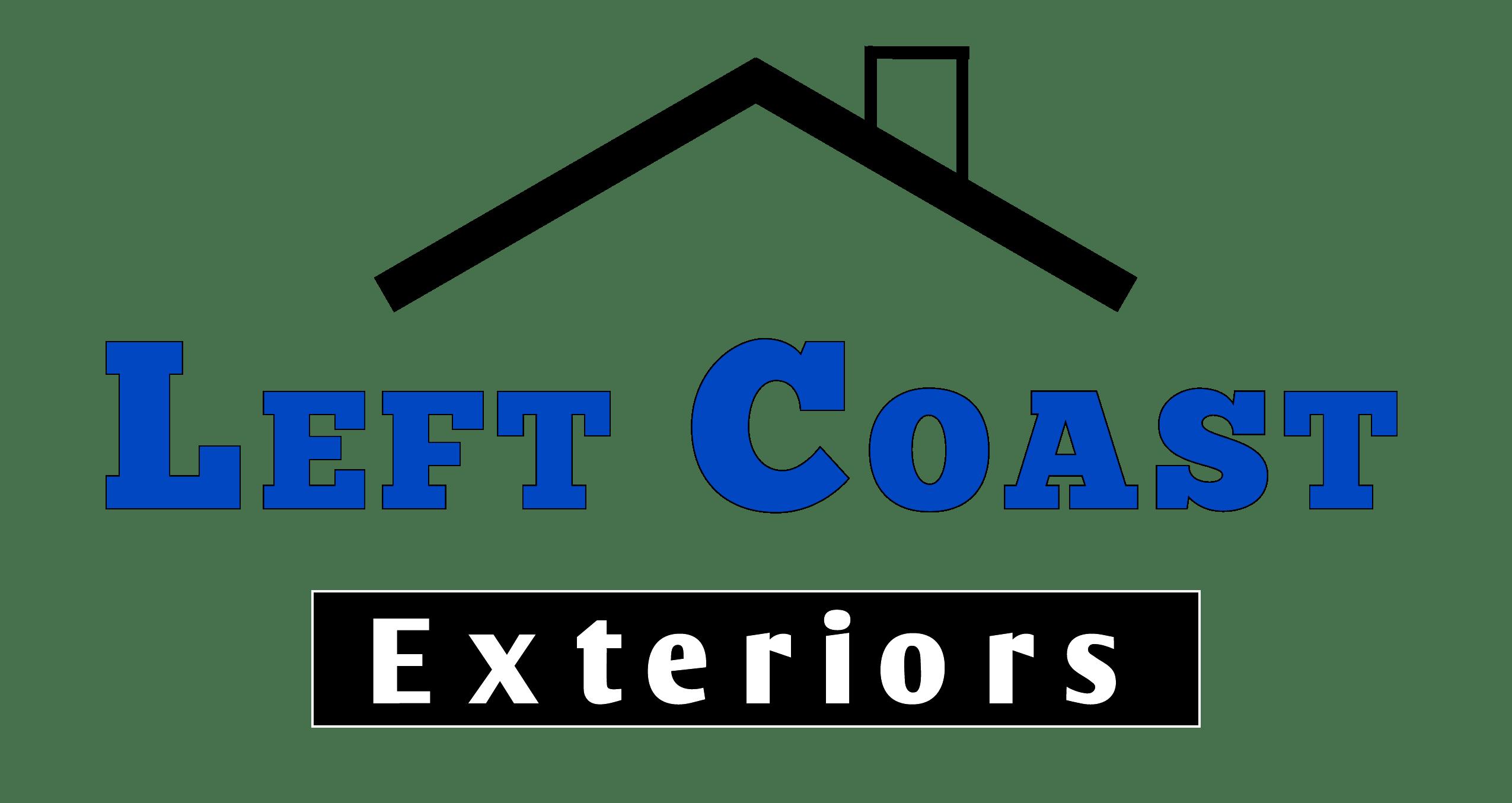 Left Coast Exteriors