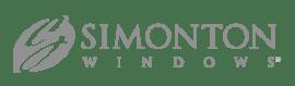 Simonton Window Contractor