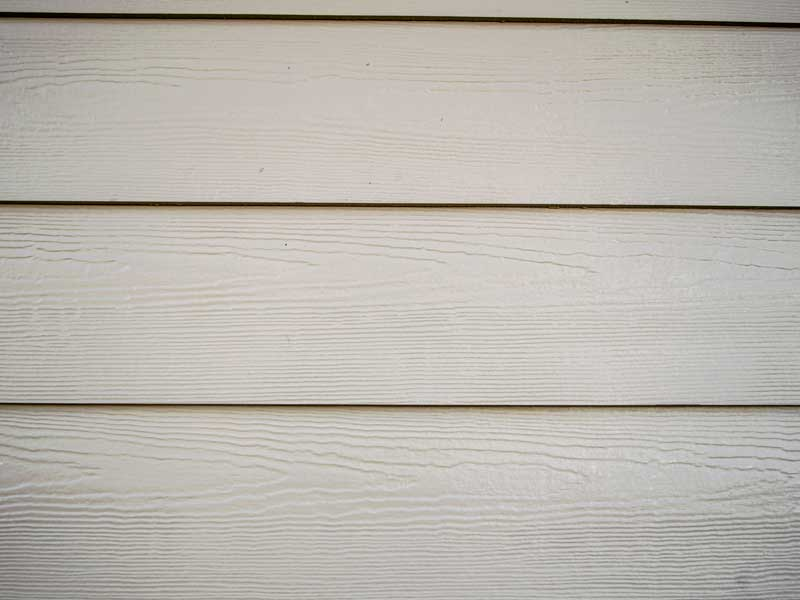 Siding and Window Roofing Services
