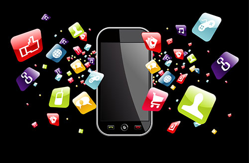 NEW REGULATIONS AND LIABILITIES FOR COMPANIES ROLLING OUT MOBILE APPS