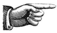 pointing-hand-small