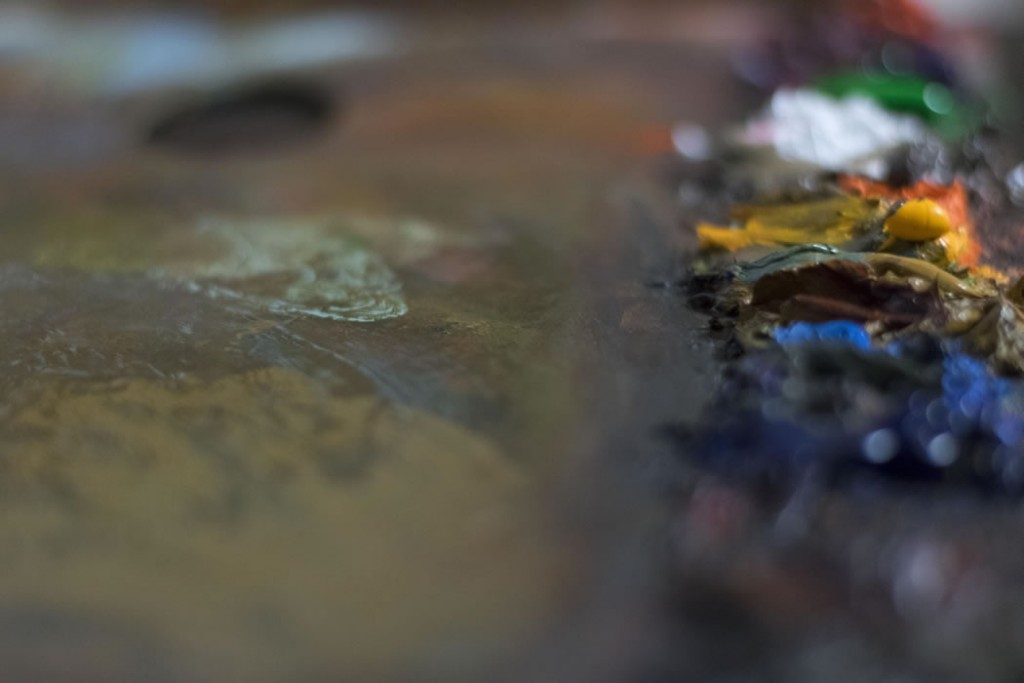 paint-colors-ex