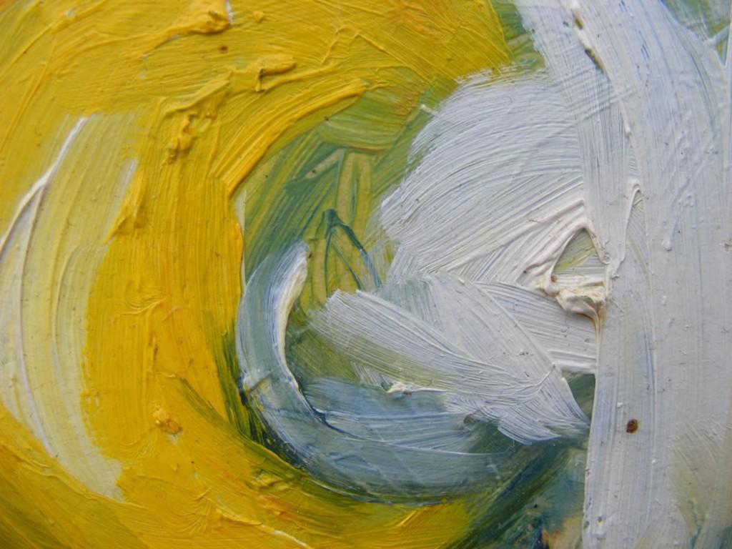 paint-yellow-ex