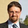 Miles Schneiderman