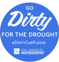 go-dirty-for-thedrought