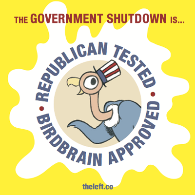 government-shutdown-birdbrain-approved-x