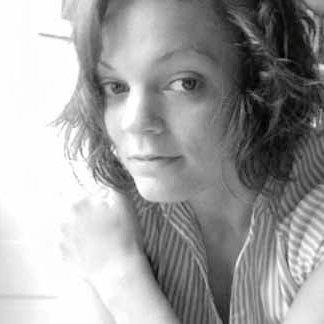 Anna Bergren Miller