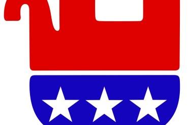 death-of-republican-party