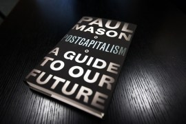 paul-mason-postcapitalism