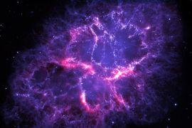 Prince Nebula