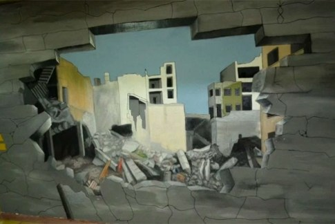 graffiti_xania_2