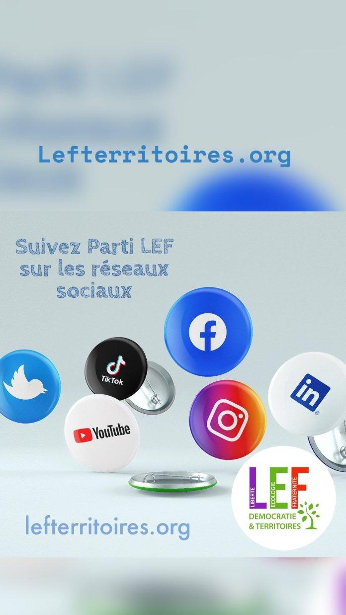 Lefterritoires.org