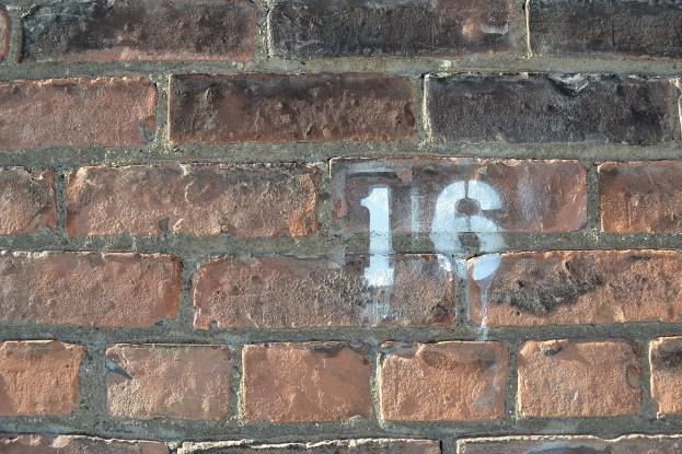 3 17 f