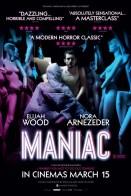 maniac-poster1-682x1024