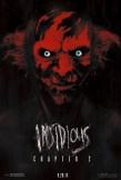 insid22