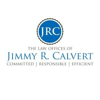 JRC Logo Design