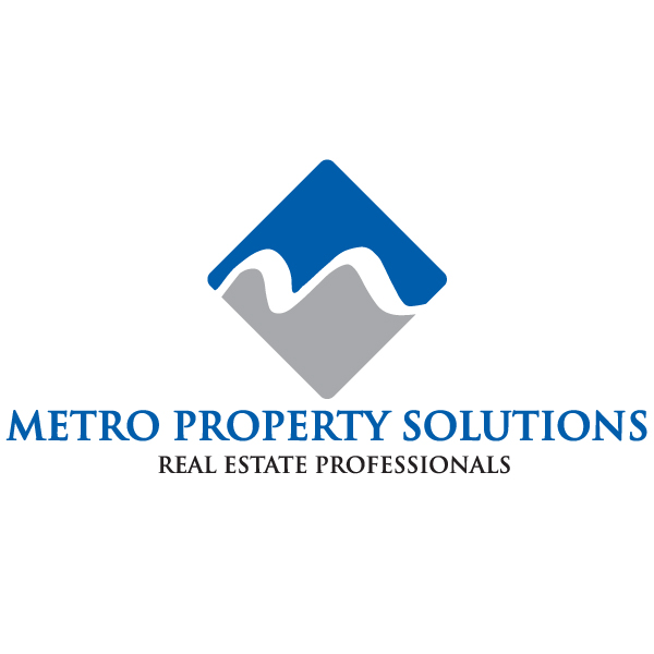 Metro Property Solutions