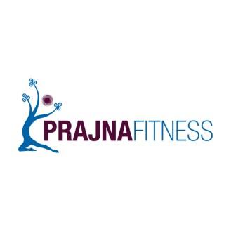 Prajna Fitness