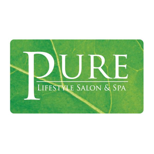 PURE Lifestyle Salon & Spa